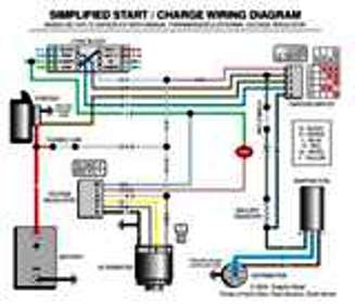 xwiring diagram.pagespeed.ic.C34J2hmENc learn about automotive wiring diagrams youfixcars com automotive wiring diagram at readyjetset.co