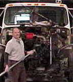 picture of online auto mechanic
