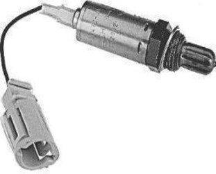 Ford O2 Sensor