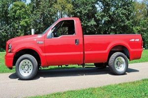 The 1999 Ford F250 300x200 ford abs light problems solved on you fix cars com youfixcars com