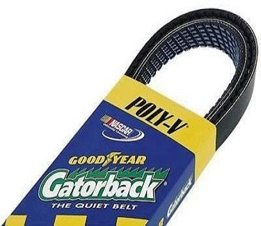 Goodyear Gatorback Belt
